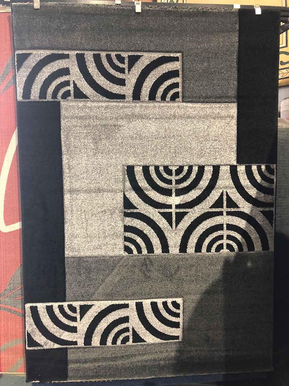 W.K. Carpets image